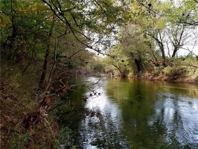2761 Old Johns River Road, Morganton, NC 28655 - MLS#: 3446891