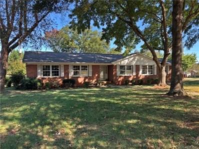 604 Ferndale Drive, Rock Hill, SC 29730 - MLS#: 3446897