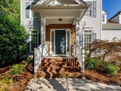 6734 Red Maple Drive, Charlotte, NC 28277 - MLS#: 3446901