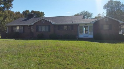 1604 Brantley Road, Kannapolis, NC 28083 - MLS#: 3446955