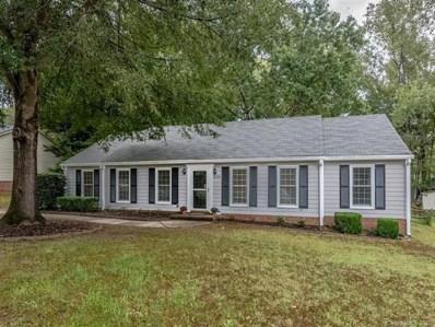 2330 Turnberry Lane, Charlotte, NC 28210 - MLS#: 3447004