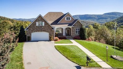 175 Pebble Stone Trail, Hendersonville, NC 28792 - MLS#: 3447015