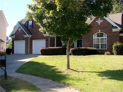6429 Breckfield Court, Charlotte, NC 28278 - MLS#: 3447026