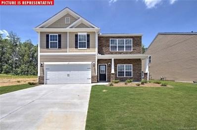 9507 Kendall Drive UNIT 69, Charlotte, NC 28214 - MLS#: 3447046