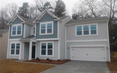 114 Rockhopper Lane, Mooresville, NC 28115 - MLS#: 3447061
