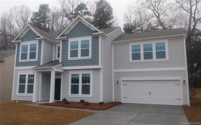 114 Rockhopper Lane UNIT 31, Mooresville, NC 28115 - MLS#: 3447061