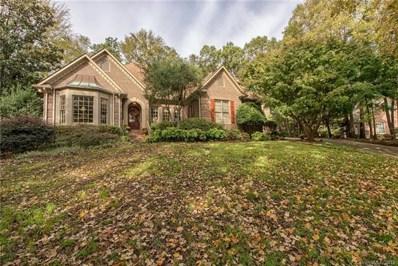 1191 Asheford Green Avenue, Concord, NC 28027 - MLS#: 3447111
