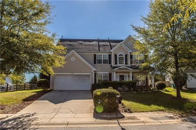 2303 Catoctin Hollow Court, Indian Trail, NC 28079 - MLS#: 3447152