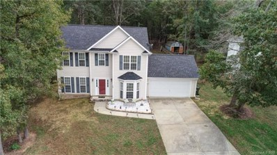 621 Barbee Farm Drive, Monroe, NC 28110 - MLS#: 3447223