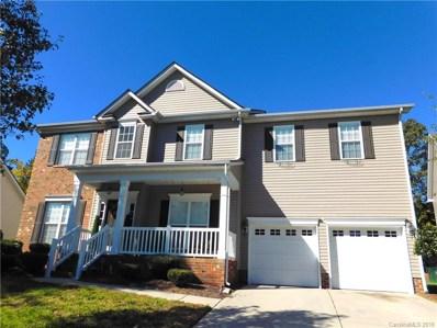 12313 Westbury Glen Court, Charlotte, NC 28262 - MLS#: 3447229