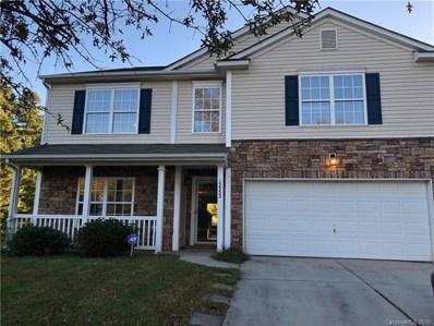 12332 Hamilton Jones Drive, Charlotte, NC 28215 - MLS#: 3447231