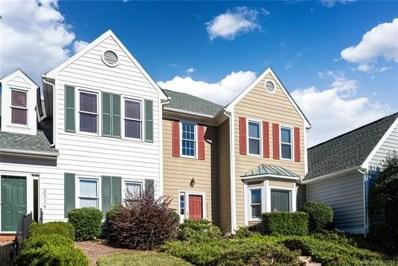 2514 Middlebridge Lane, Charlotte, NC 28270 - MLS#: 3447265