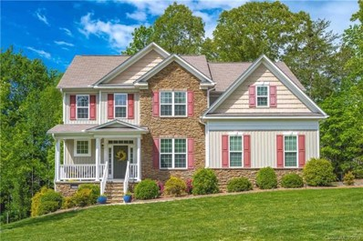 1135 Brookdale Lane, Stanley, NC 28164 - MLS#: 3447267