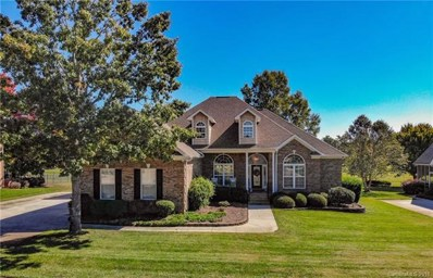 1500 Emerald Lake Drive, Matthews, NC 28104 - MLS#: 3447276