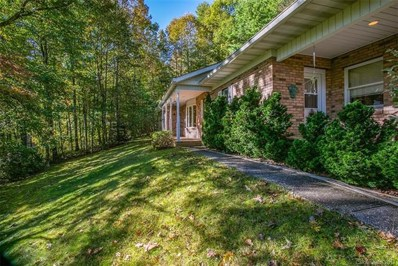 104 Wolf Shoals Drive, Hendersonville, NC 28739 - MLS#: 3447353