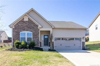 140 Alborn Drive, Mooresville, NC 28115 - MLS#: 3447400