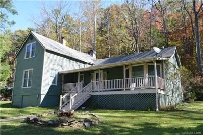 70 Briar Hollow Drive, Fletcher, NC 28732 - MLS#: 3447424
