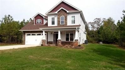 1155 Rudder Circle, Salisbury, NC 28146 - MLS#: 3447435