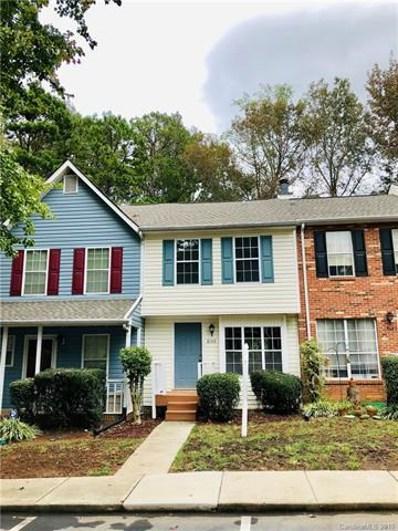 8145 Circle Tree Lane, Charlotte, NC 28277 - MLS#: 3447459