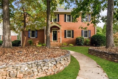 6200 Hickory Forest Drive, Charlotte, NC 28277 - MLS#: 3447495
