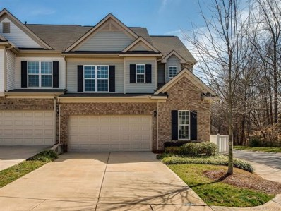 6504 Portland Rose Lane, Charlotte, NC 28210 - MLS#: 3447508