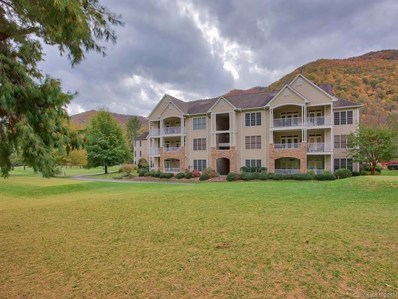 91 Glenview Lane UNIT 4039, Maggie Valley, NC 28751 - MLS#: 3447510