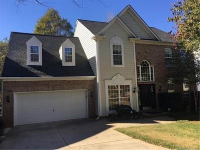 150 Coronilla Road, Mooresville, NC 28117 - MLS#: 3447527