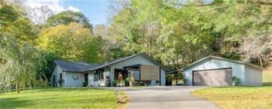 63 Laurel Branch Road, Maggie Valley, NC 28751 - MLS#: 3447536