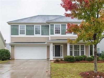 13309 Rebecca Run Drive, Charlotte, NC 28269 - MLS#: 3447544
