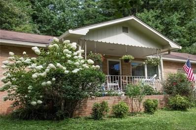 226 Lyndale Road, Hendersonville, NC 28739 - MLS#: 3447546