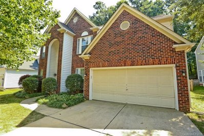 7612 Annbick Lane, Charlotte, NC 28269 - MLS#: 3447584