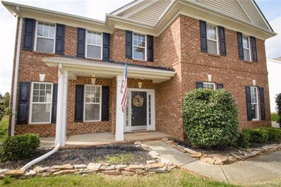 1005 Stevens Pride Court UNIT 3, Indian Trail, NC 28079 - MLS#: 3447604