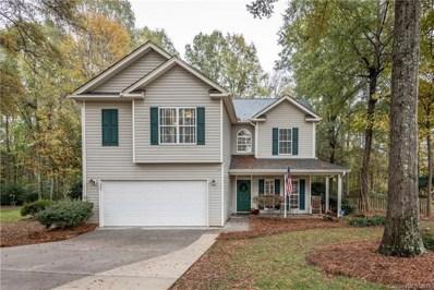 21304 Townwood Drive, Cornelius, NC 28031 - MLS#: 3447616