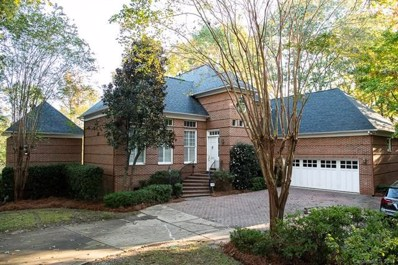 5321 Colony Road UNIT 52, Charlotte, NC 28226 - MLS#: 3447637