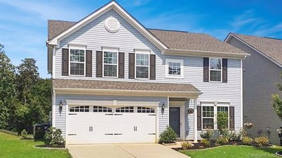 7411 Dover Mill Drive, Concord, NC 28025 - MLS#: 3447729