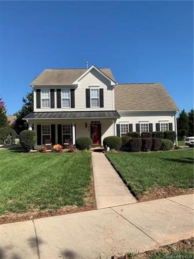 2589 Sunberry Lane, Concord, NC 28027 - MLS#: 3447731