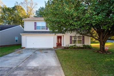 1507 Quail Street UNIT 65, Charlotte, NC 28214 - MLS#: 3447761