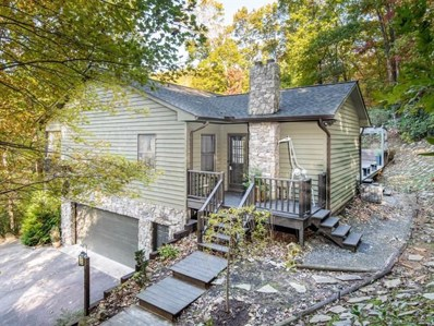 2159 N Fork Right Fork Road, Black Mountain, NC 28711 - MLS#: 3447763