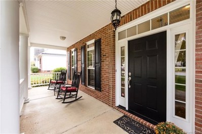 1055 Garibaldi Ridge Court UNIT 10, Belmont, NC 28012 - MLS#: 3447774