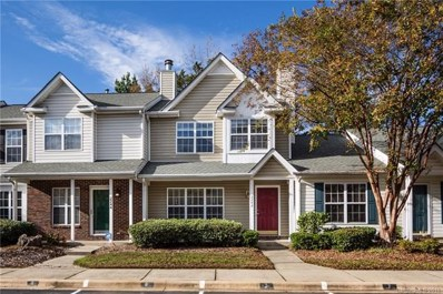 2242 Cigar Court UNIT 805, Charlotte, NC 28273 - MLS#: 3447788