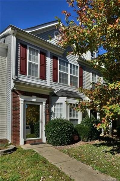 8867 Gerren Court, Charlotte, NC 28217 - MLS#: 3447812