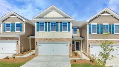 1455 Bramblewood Drive UNIT 148, Fort Mill, SC 29708 - MLS#: 3447885