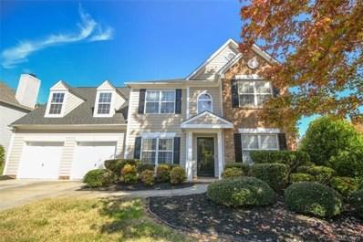11400 Fox Hill Drive, Charlotte, NC 28269 - MLS#: 3447900