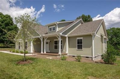 8 Vedder Way, Swannanoa, NC 28778 - MLS#: 3447903