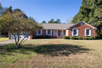 3327 Fairhaven Road, Rock Hill, SC 29732 - MLS#: 3447913