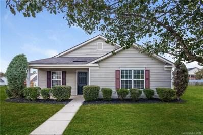 3050 Talledaga Lane, Concord, NC 28025 - MLS#: 3447916