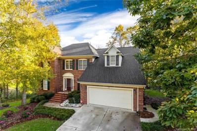 5417 Fairvista Drive, Charlotte, NC 28269 - MLS#: 3447953