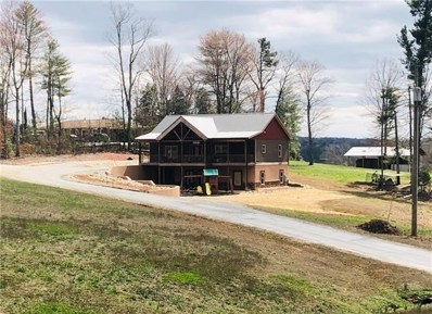 4219 Old Brittain Road, Hickory, NC 28602 - MLS#: 3448004