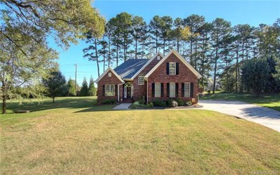 3004 Abingdon Avenue, Monroe, NC 28110 - MLS#: 3448024