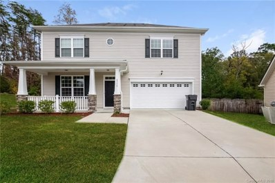 2115 Copper Top Court, Charlotte, NC 28214 - MLS#: 3448028